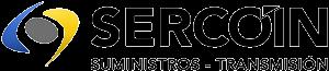 Suministros Industriales Sercoín